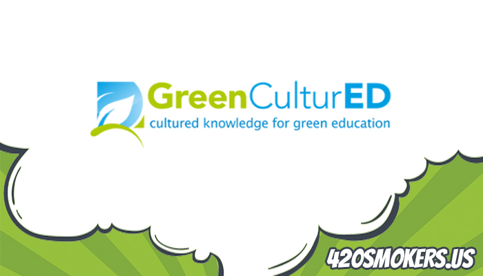 green cultured full review