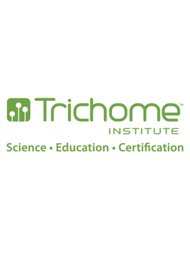 Trichome Institute – Highest Standards of Cannabis Education