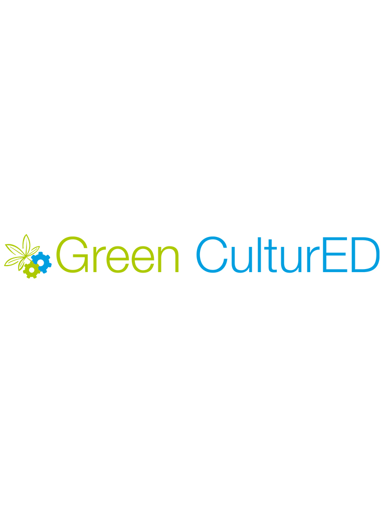 Green Cultured – Best Cannabis Industry Job Training