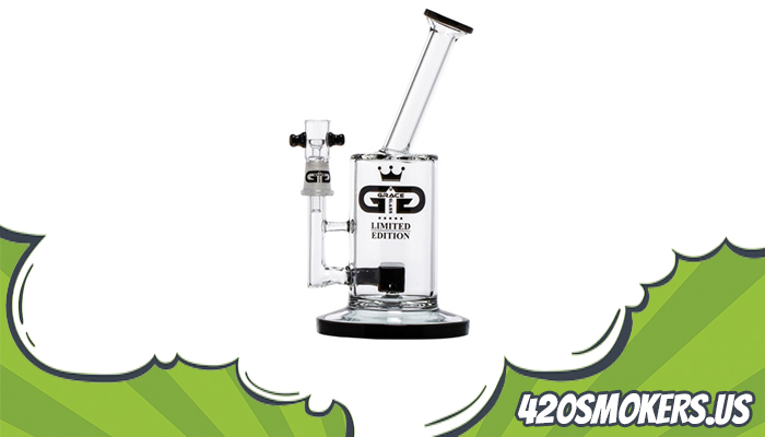 limited edition bubbler full review