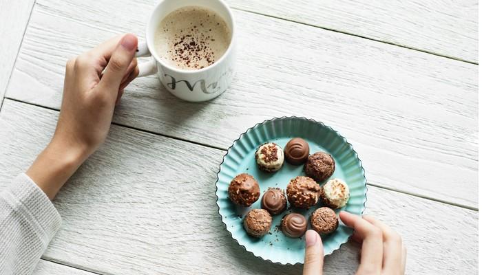 Top Decadent Pot Chocolates Worth Your Money