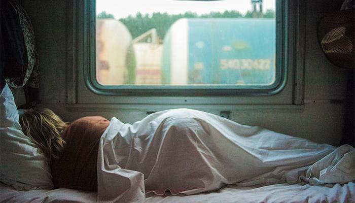 How much CBD for a better (REM) sleep?