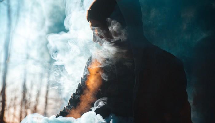 The Cannabis Conundrum: The Prohibition of Marijuana
