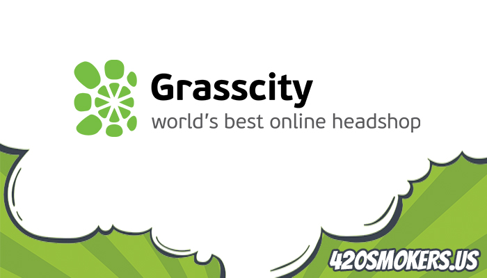 grasscity full review