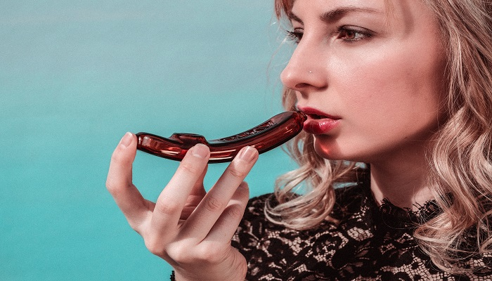 5 Glass Pipes for Weed That Are Worth It