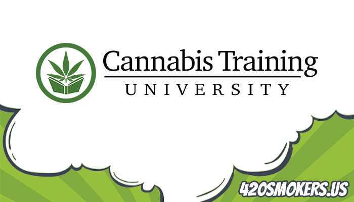 cannabis training university full review