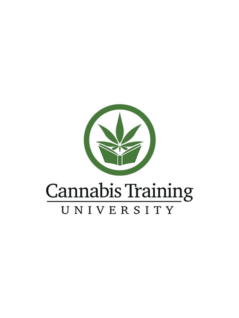 Cannabis Training University – Start Your Cannabis Career Today!